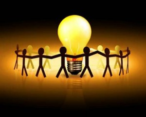 Knowledge-Process-Outsourcing-Lightbulb